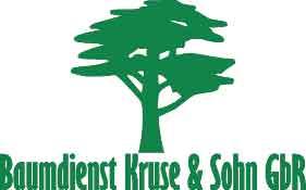 Baumdienst Kruse | Logo